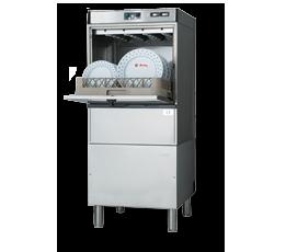 小型器具・食器洗浄機