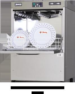 GS-17 グラス・食器器