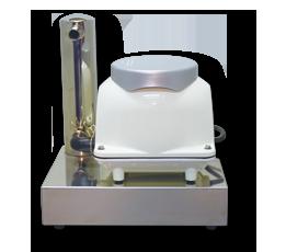 オゾン油脂分解装置